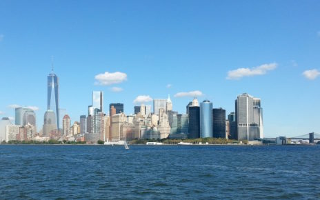 NYC Cider Week intinerary