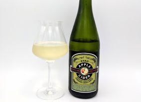 Schmiling Brothers Hard Apple Cider