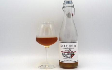Sea Cider Farm and Ciderhouse Prohibition
