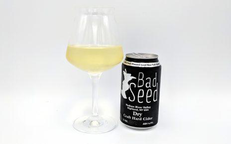 Bad Seed Original Dry