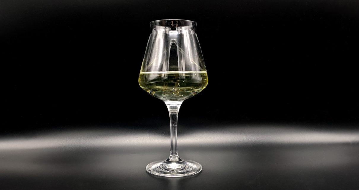 Rastal Teku Glass - Beer & Cider Tasting Glasses