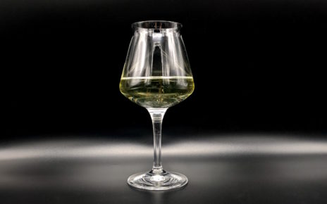 Rastal Teku Glass - Beer & Cider Tasting Glasses